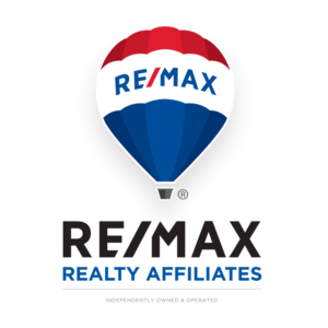 RE/MAX Realty Affiliates agents from the Carson City, Gardnerville and Reno offices have earned recognition on the REAL Trends America's Best Real Estate Professionals List.