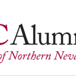 USC Northern Nevada-Lake Tahoe Alumni Chapter Hosts 34th Annual SCend Off