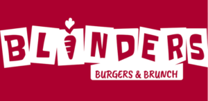 Blinders Burgers & Brunch, a new 100% plant-based restaurant, opened in the Northwest Las Vegas (6410 N. Durango).