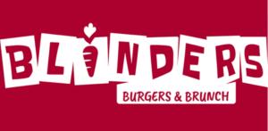 Blinders Burgers & Brunch, a new 100% plant-based restaurant, opened in the Northwest Las Vegas (6410 N. Durango).