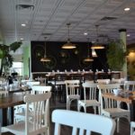 Ecolife Development, developer and construction consultant, recently completed a 60-day buildout on The Stove, a new breakfast and brunch hub in Henderson.