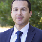 Brett Valdez Joins Nevada State Bank as Vice President, Corporate Banking Relationship Manger