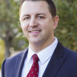 Nevada State Bank Promotes John Whitehead to Vice President, Small Business Relationship Manager