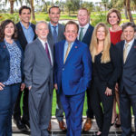 CCIM Breaking Barriers: Exceeding Expectations