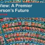 "The Henderson Chamber of Commerce will host its ""City Manager's View: A Premier Vision for Henderson's Future,"" presented by City Manager Richard Derrick."