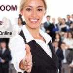 Growing Business with No Advertising Budget the Topic of Workshop