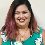 Las Vegas Rescue Mission Names Alyson Martinez as Director of Programming