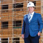 On the Upswing: Builders & Developers Experience Growth