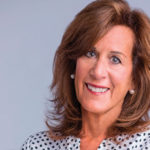 Movers & Shakers: Ann Silver