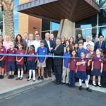 Coral Academy of Science Las Vegas Announces Grand Opening of New Eastgate Campus in Henderson