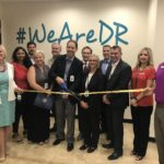 New Diagnostic Imaging Facility Opens in Henderson