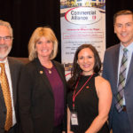 CALV Announces CE Courses for Sept. 26 CALV Symposium for Real Estate Pros