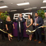 Long-Standing Brand BBSI Opens in Las Vegas