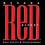 Red Report: August 2018 - Commercial real estate and development - projects, sales, and leases