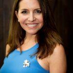 Jewish Nevada Names Jennifer Sher Women's Philanthropy Division Chairwoman