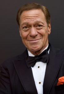 "A new sitcom called ""Casino Boss"" starring comedian, movie star and Saturday Night Live alum, Joe Piscopo, is filming in the Carson Nugget Casino."