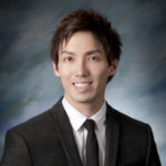Attorney Jonathan Wong Joins Lipson Neilson P.C.