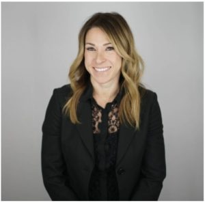We are thrilled to have Meredith Weiner join our law firm. For the past seven years Meredith has fought the good fight in divorce court.
