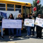 Nevada State Bank Supports Communities in Schools of Nevada