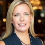 Dermody Properties has hired 18-year industrial real estate veteran, Elizabeth Kauchak, as the company's Chief Operating Officer.