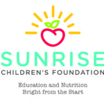 Sunrise Children's Foundation Debuts New Look & Shares Growth and Impact to the Community on National Non-Profit Day, August 17