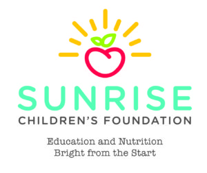 On National Non-Profit Day, Sunrise Children's Foundation, whose mission is to fulfill their potential of safe, healthy and educated lives, debuts its new direction.