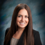Trosper Communications, LLC is excited to announce the addition of MacKenzie Ruta as an account executive, to oversee the public relations and social media.