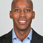 Vincent Tatum of Grand Canyon Development Partners Promoted to Executive Vice President