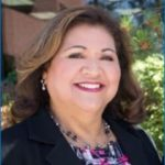 Yolanda Gonzalez Receives Prestigious Centennial Award for Helping 100 Nevada Families Obtain Homeownership