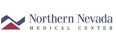 Pulmonary Medicine Introduced at Northern Nevada Medical Group