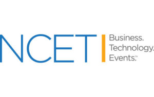 Sue Irvin and Bill O'Driscoll have been elected to the board of NCET, a member-supported non-profit that produces educational and networking events.