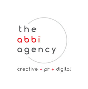 "The Abbi Agency announced that it has been listed as one of Inc. Magazine's ""Inc. 5000"" for the third consecutive year."