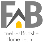 Finel and Bartshe Home Team of RE/MAX Professionals Named Home At Last VIP