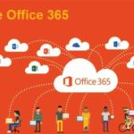 'How to Leverage Office 365' the Topic of Workshop