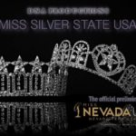Tivoli Village Celebrates a Night of Beauty and Women Empowerment with the Second Annual Miss Silver State Pageant