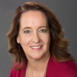 Anne McMillin, APR