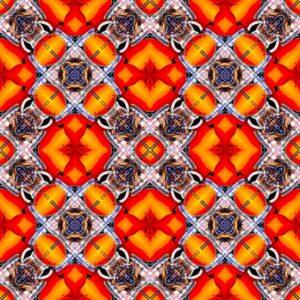 Aladdins_30x30_LoRez (2) med