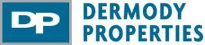 DP-Logo-RGB-small