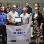 Haws-SHARP_Group_1 copy
