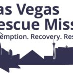 Las Vegas Rescue Mission Hosts 7th Annual 'Walk A Mile In My Shoes' Fundraiser on September 29