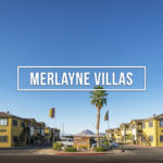 Northcap Commercial Multifamily Arranges Sale of Merlayne Villas for $2,800,000
