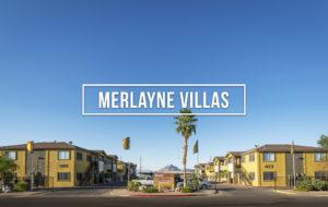MerlayneVillas_CoverPic