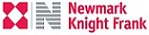 Newmark Knight Frank Retail Team Signs New Lease at Rhodes Ranch Town Center