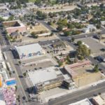 Dickson Commercial Group Lists Virginia/Center For Sale, a Mixed Use Development in Downtown Reno