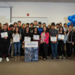 Bank of Nevada is Helping to Prepare Students for a Solid Financial Future