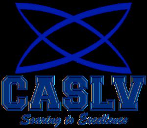 CASLV-Logo