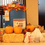 Nevada State Bank Hosting Food Drive to Benefit the Las Vegas Rescue Mission