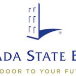 Nevada State Bank Sweeps State Contests for Second Year in a Row