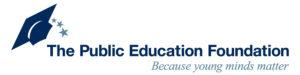 Public_Education_Foundation_Logo