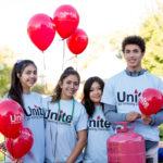 UNITE for Bleeding Disorders Walk 5K 2018
